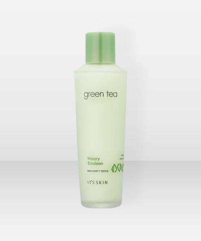 It'S Skin Green Tea Watery Emulsion 150ml