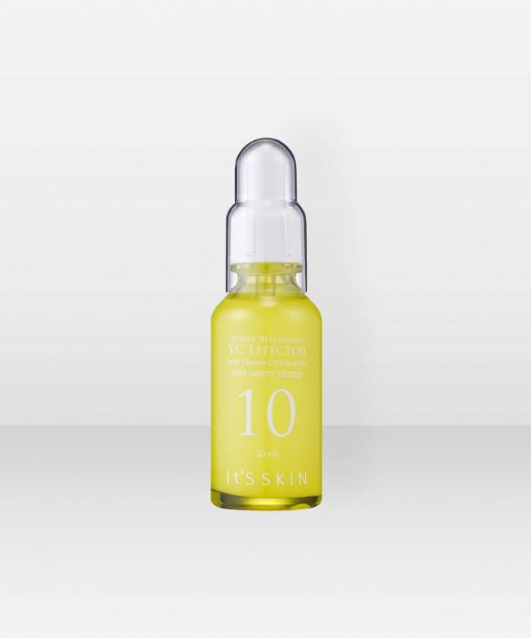 It'S Skin Power 10 Formula Vc Effector 30ml seerumi