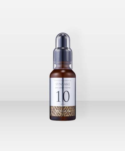 It'S Skin Power 10 Formula Syn®-Ake 30ml