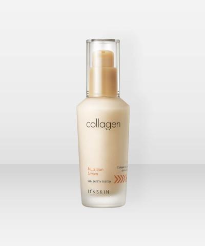 It'S Skin Collagen Nutrition Serum 40ml