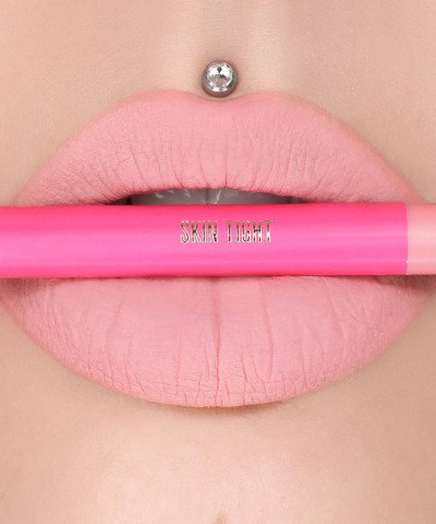 Jeffree Star Cosmetics Velour Lip Liner Skin Tight