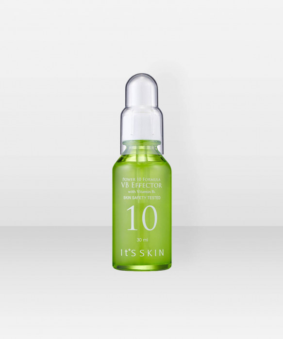 It'S Skin Power 10 Formula Vb Effector 30ml seerumi