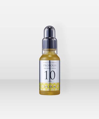 It'S Skin Power 10 Formula Propolis Silottava Seerumi 30ml
