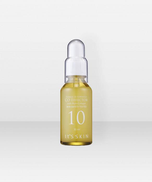 It'S Skin Power 10 Formula Co Effector 30ml seerumi