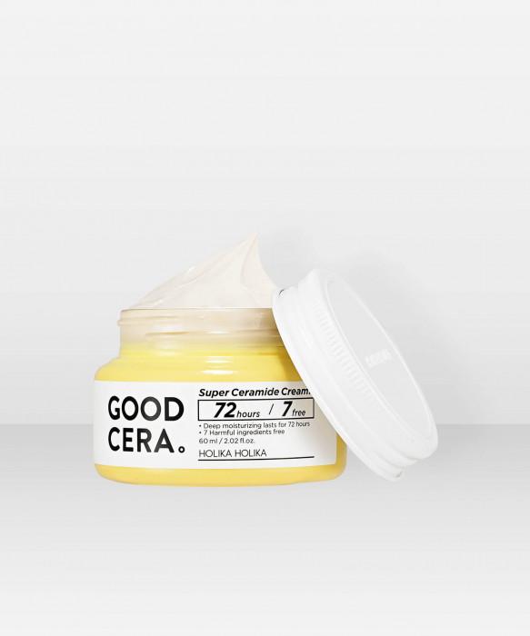 Holika Holika Good Cera Super Ceramide Cream 60ml Kasvovoide