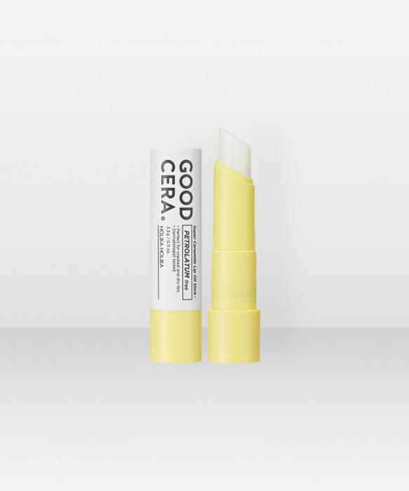 Holika Holika Good Cera Super Ceramide Lip Oil Stick 3,3 g Huulivoide