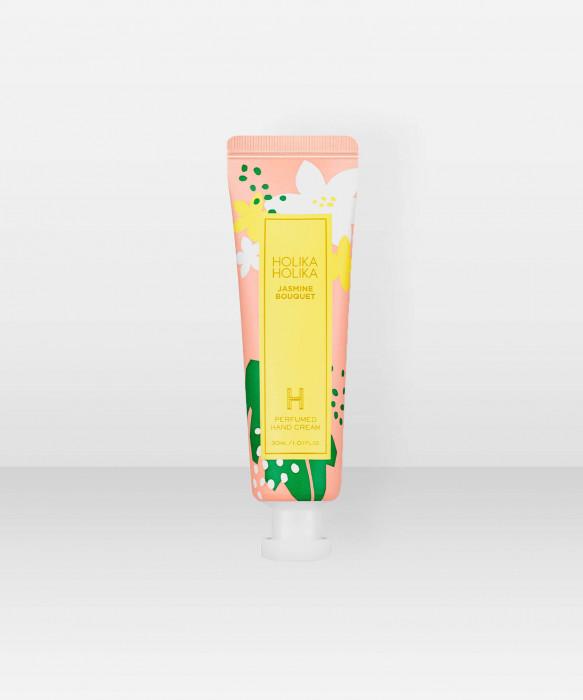 Holika Holika Jasmine Bouquet Perfumed Hand Cream 30ml käsivoide