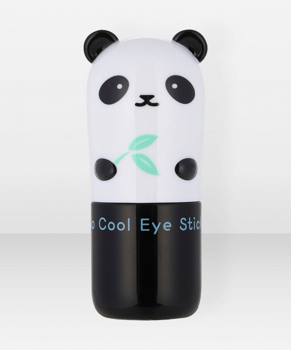 Tonymoly Panda's Dream So Cool Eye Stick 9g silmänympärysvoide