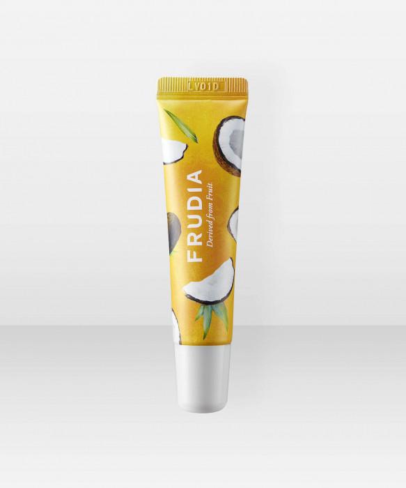 Frudia Coconut Honey Salve Lip Cream huulivoide