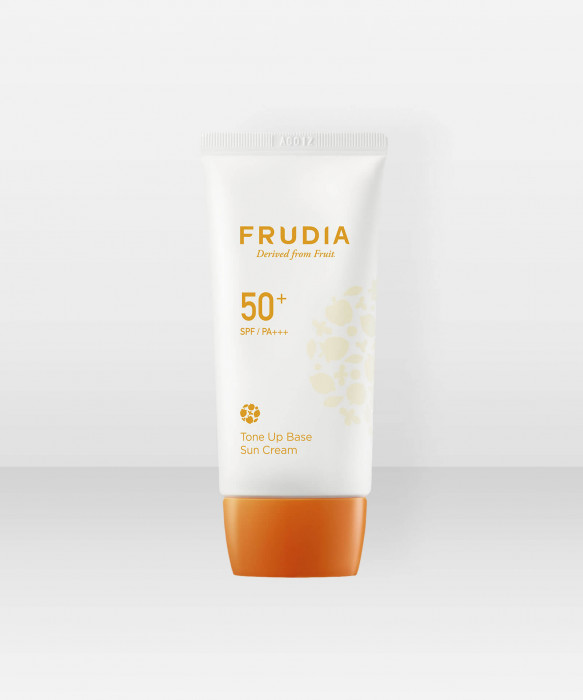 Frudia Tone-Up Base Sun Cream Spf50 aurinkovoide aurinkosuoja