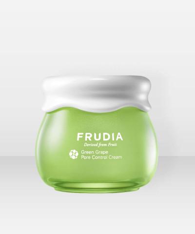 Frudia Green Grape Pore Control Cream 55g