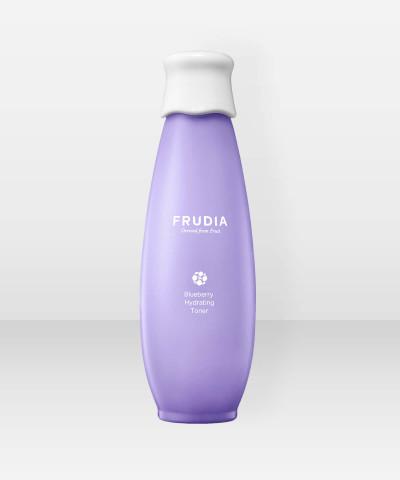 Frudia Blueberry Hydrating Toner 195ml