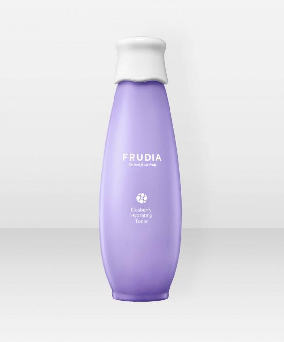 Frudia Blueberry Hydrating Toner kasvovesi