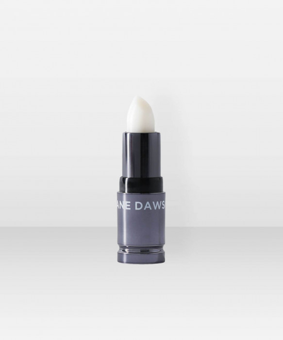 Jeffree Star Cosmetics Diet Shane Lip Balm huulivoide huulirasva