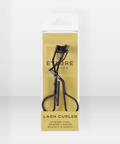 Eylure Lash Curler -ripsentaivutin
