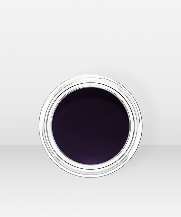 L.A. Girl  Gel Eyeliner  Raging Purple geelirajausväri