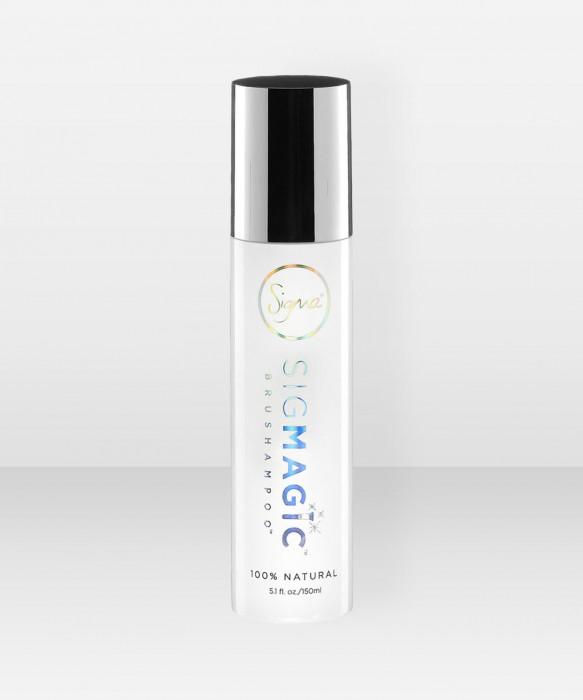Sigma Beauty Beautygic™ Brushampoo™ Liquid puhdistusneste puhdistusaine