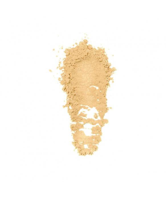 Jeffree Star Cosmetics Magic Star Setting Powder Honey irtopuuteri puuteri