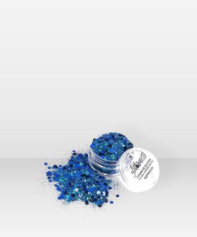 Glitternisti Blue Light 5ml