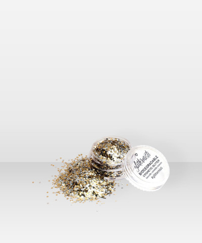 Glitternisti Eco Magic 5ml