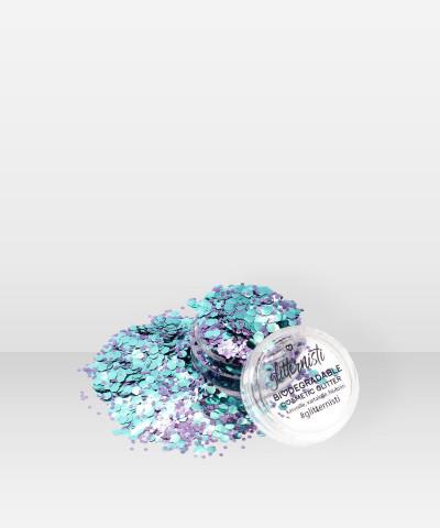 Glitternisti Eco Spell 5ml
