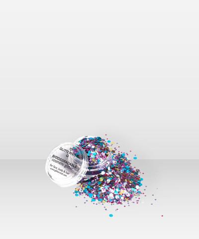 Glitternisti  Eco Universe 5ml