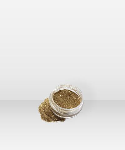 Glitternisti Only Gold 5ml