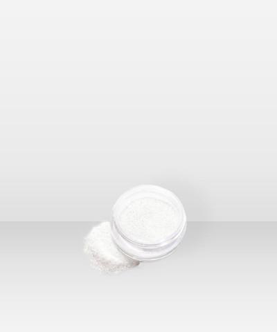 Glitternisti Only white 5ml