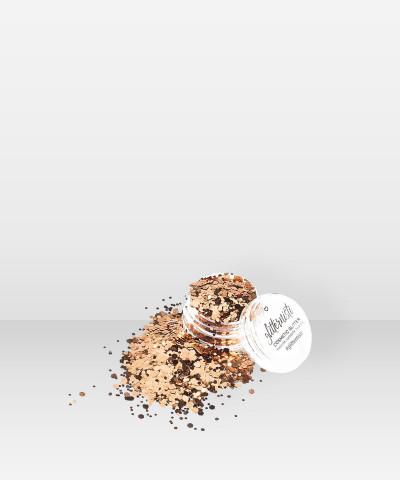Glitternisti  Super Toffee 5ml