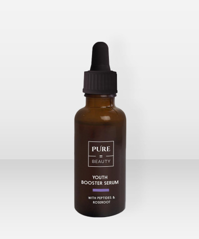 Pure゠Beauty Youth Booster 30 ml