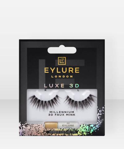 Eylure Luxe 3D Millennium