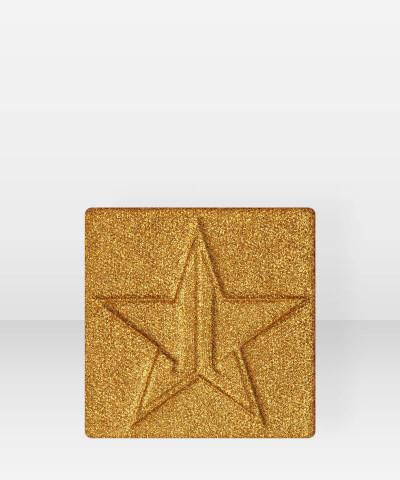 Jeffree Star Cosmetics Artistry Single CEO 1,5g