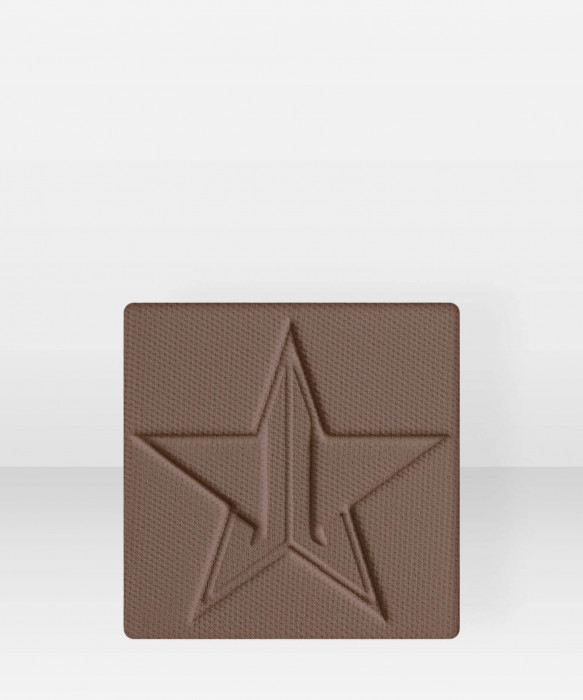 Jeffree Star Cosmetics Artistry Single Persuasion 1,5g