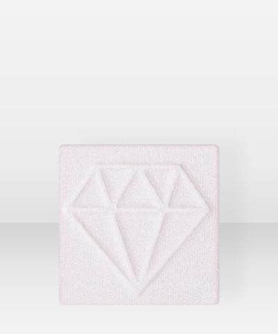 Jeffree Star Cosmetics Artistry Single Cullinan 1,5g