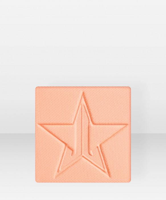 Jeffree Star Cosmetics Artistry Single Cone 1,5g