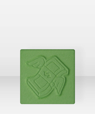 Jeffree Star Cosmetics Artistry Single Make It Rain 1,5g