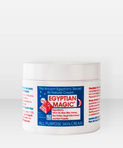Egyptian Magic All Natural Cream 59 ml