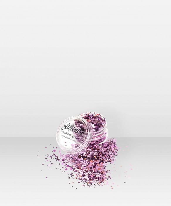 Glitternisti Rosie Mix 5ml